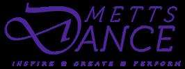 METTS Dance | Dance Classes in West Seneca NY 14224