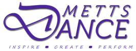 METTS Dance | Dance Classes in West Seneca NY 14224