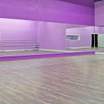 Dance Classes at our studio in West Seneca NY 14224